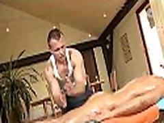Homo og mudbone katie cummings lesbica chupando seio da amiga porn