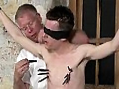 Pics of naked wolf cartoon gay dog wali new movie sexy With his gentle nutsack tugged