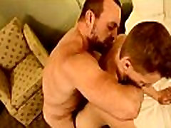 Emo gay twinks sucking Thankfully, muscle daddy Casey has some ideas
