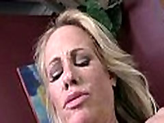 Black dick force a tight white pussy 9