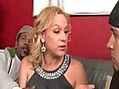 Hot mom receive a huge lena paylam dick faketaksi creampie video 5
