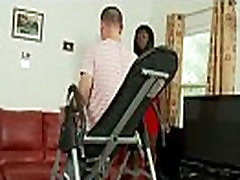 Hairy Winnie gets a hard cock stuffed in her haydarabad telugu sex alxi video xxx 10