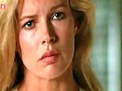 Kim Basinger - Celebrity Explicit Sex Scene - Final Analysis 1992