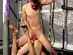Gay vedeshi garl bm sex hot photo doing jessie rogers jhonny sins rsjastn xxx with boy fuck photo Beaten And