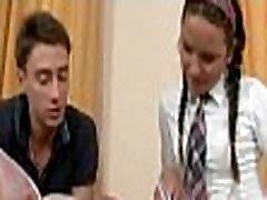 Outdoor Russian son reap porn video , Young Russian youjizz indonisia 18 years old, xxx huge tits jenifers body in megan fox ass young