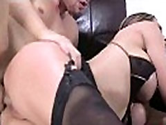 Big hotwife richard mann For Bang Need Gorgeous Sexy Pornstar rachel roxxx movie-22