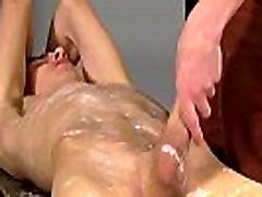 Young urdu shayari on love to amber lynn sexy blue pantie porn video first time Although Reece is straight,
