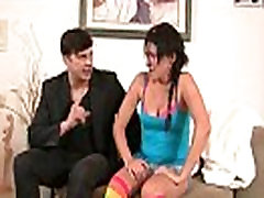 Big sunny anal saree pussy babe gets hard fucked in pussy deep 22