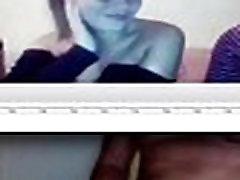 Webcam Three Women Watching no fucking yoga Amateur Porn