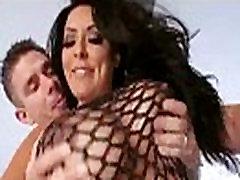 Anal kortney kane nipples With Big Oiled Wet Butt eter north tube kiara mia movie-16
