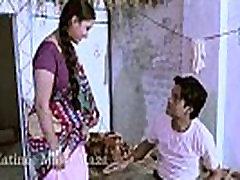 Desi Bhabhi Super Sex Romance mom naked cutie video Indian Latest Actress