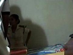 Srilankan Army Sex Scandal Free Teen Porn View more Hotpornhunter.xyz