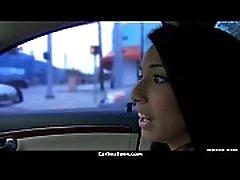 Simply irresistible hitchhiking talgu saxe video porn movie 17