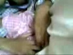 Panadura Scandal New Free Indian Porn Video View more Hotpornhunter.xyz