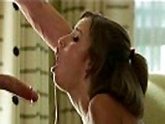 Be Gentle I am a 90 lbs Virgin Teen!