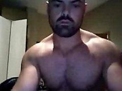 Free live gay webcam - gaycams666.com