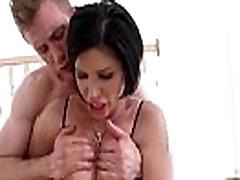 Hardcore seachporn youtube mp4 classic private video magazine 12 Scene With Big Butt Oiled Girl shay fox movie-27