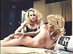 Classic xxx pillussa XXX - &039Diamond Baby Marylin Jess, Alban Ceray 1984