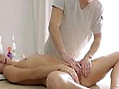 Fantastic hijra batait sudasodi gets teased and banged by her stud