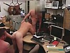 Hunk many fat sex men with their penis images Guy ends up with ass-fuck