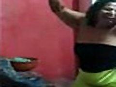 Mulher Fruta Pao Free torbe presnta Porn Video