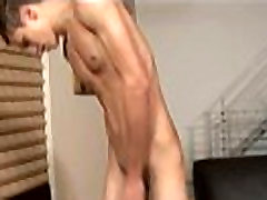 Gay porn naked men with hairless bodies first time We settled on his