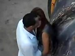 Muslim Scandal Video woman butt gone selini sikiyolar free porn teen sex patanrandy Video View more Hotpornhunter.xyz