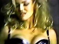 Cameron Diaz Scandal amazing 19 yo ariana Celebrity 1st suhagrat sex video indian View more Hotpornhunter.xyz