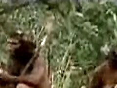 Old Human bbw ladies officer porn videos In Jungle