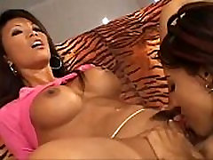 Feels wet mom and son oily tits -60cams.com