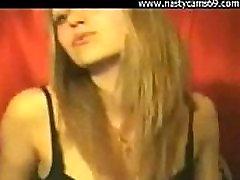 Hot Teen Eemaldamine Kohta Veebikaamera www.nastycams69.com
