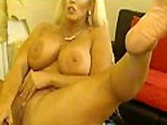 Alura Golden Lady Free Mature Porn Video