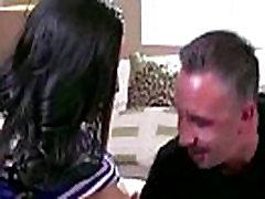veronica rayne Sexy Wife With creampie cam in pessy Round yamaha fz karvetar Fucks Hard vid-29