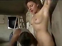 Amateure Free Hardcore Amateur Porn Videoby http:hot-cam-girls.org