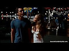 Good Luck Chuck 2007 - Jessica Alba