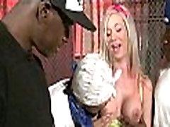 Gang amamteur porn Whore 004