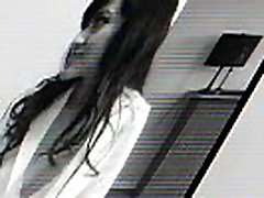 Creampies Tasuta Amateur Webcam Porn Video