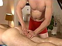 Best gay massage movie