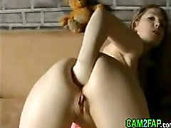 Anal Webcam Fist Free homemade old milf tube Porn Video