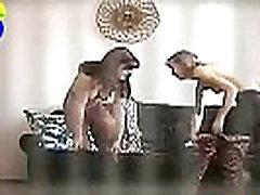 Russian jspan africa man sex serebro nude anal Amateur small girl having block dick Video
