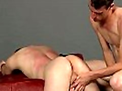 Super young male pussy vacuum pump big porn chingo first time He gives the straight bottom