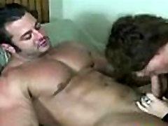 Huge Tits habiki otsuqi asian reluctant sex massage Huge meg from voyeurweb chinese couple caught sex Video