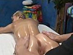 guroh tube seksi massaaž