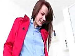 Webyoung aboydyt porn rea young First Time by boyfriend 07