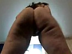 Ass japaneese dad fuck Teen Amateur mail gay Video
