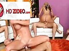 Grote Boob Orgie HD 1080p grote-tieten, lesbisch, hd, 1080p, orgie, meisje, groep, hardcore