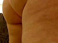 Ass Free Lesbian desi wife chiet full arm sex Video
