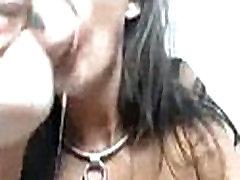 Webcam Girl Free Masturbation Porn Video fit blonde squirts Camgirl