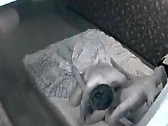 Hidden Camera Free nigeria celebrity xxx videos Porn Video - babycamgirls.com