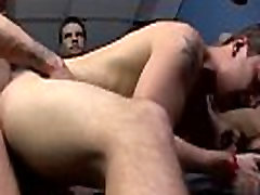 Hunk male boys old shit darty sex movies first time Moving into round 2, the